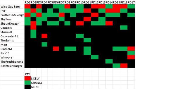 File:Wonders Mobbs preview.jpg