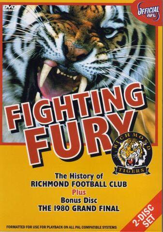 File:Fightingfury 88.jpg