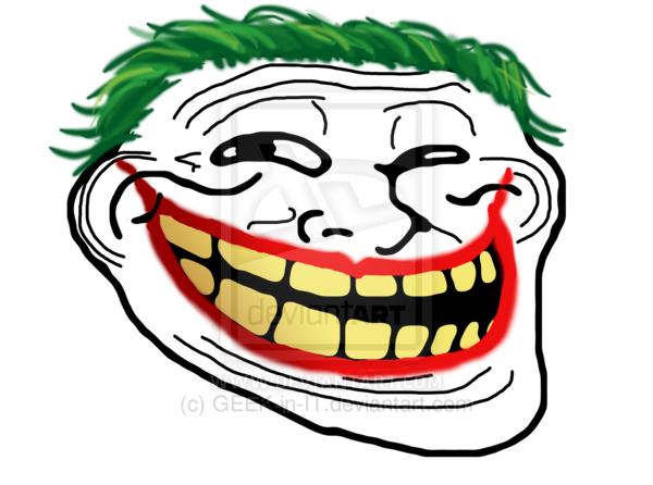 File:Joker troll.png