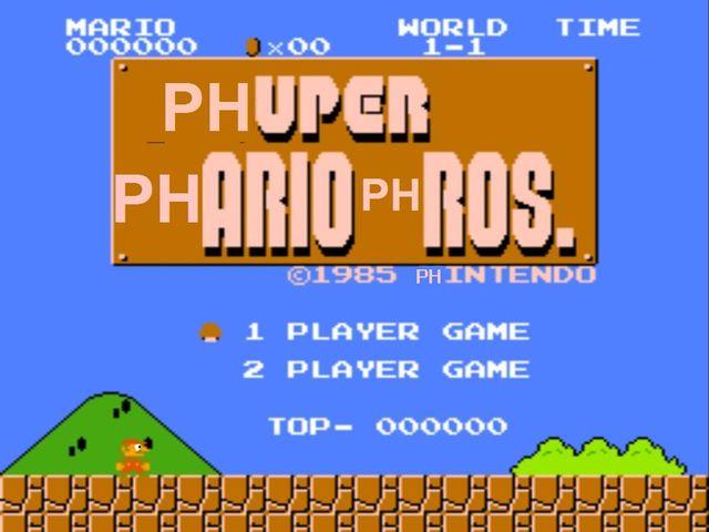 File:PHUPER PHARIO PHROS. TITL SKREEN.jpg