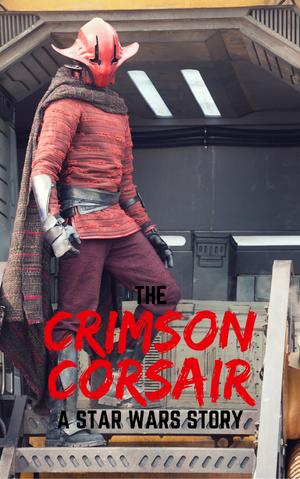 File:The Crimson Corsair.png