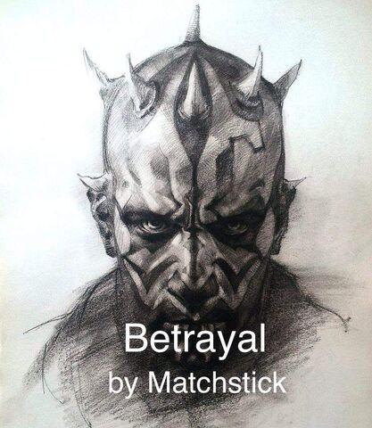 File:Betrayal.jpg