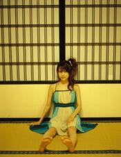 Reina-Tanaka-Feet-1364291