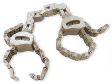 712px-Separatist binders