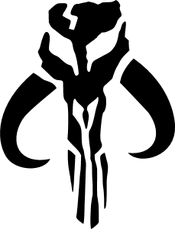 JaingHead