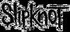 Slipknot(template)