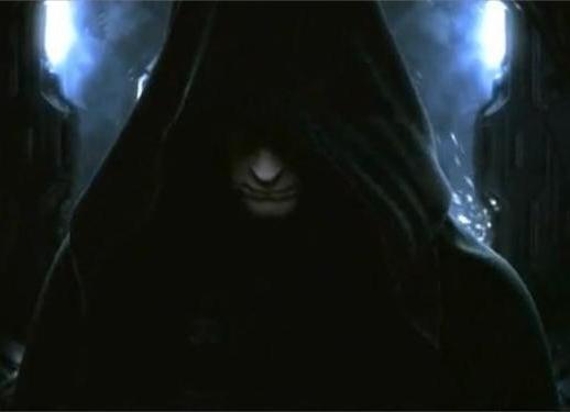 Atton Skywalker | Star Wars Fanon | FANDOM powered by Wikia