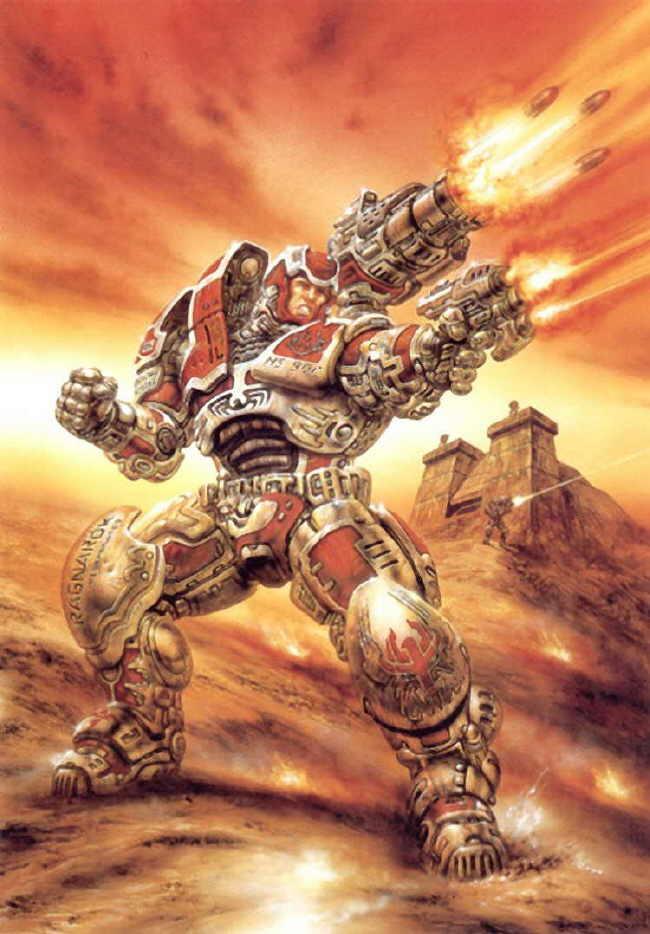 ragnar246ktype power armor star wars fanon fandom
