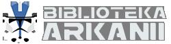 Biblioteka Fanonu Star Wars wordmark