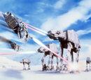 Schlacht von Hoth