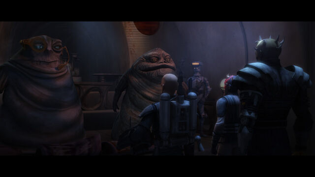 File:Hutt Cartel joins the Collective.jpg