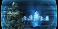 Hutt-Republic Treaty (Second Great Galactic War)