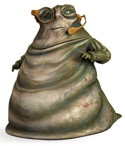 File:Gorga the Hutt.jpg