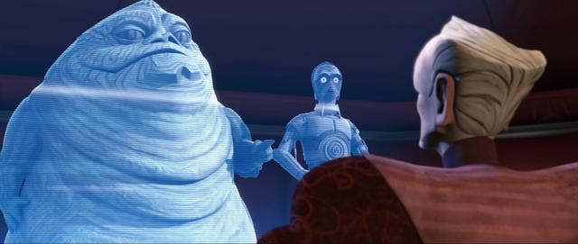 File:Jabba-TCWfilm.png