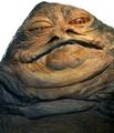 Jabba Desilijic Tiure.png