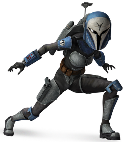 File:Bo-Katan of Mandalore.png