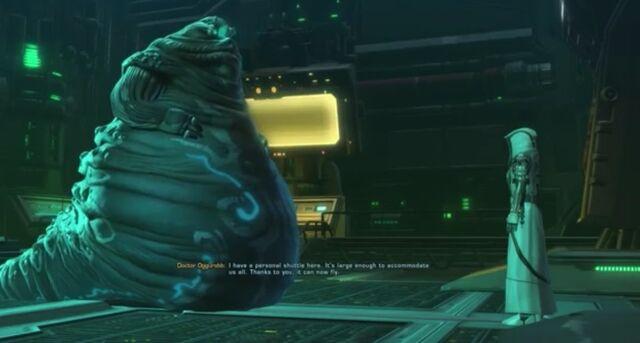 File:Oggurobb speaks with Jedi.jpg