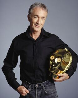 AnthonyDaniels