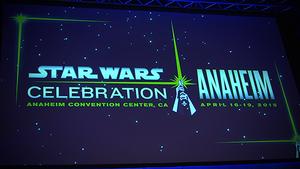 StarWarsCelebrationVIIAnnouncement