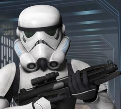 RebelsStormtrooper