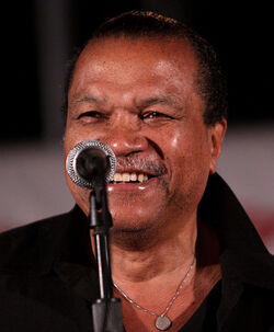 494px-Billy Dee Williams by Gage Skidmore
