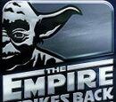 The Empire Strikes Back 30th Anniversary Celebration
