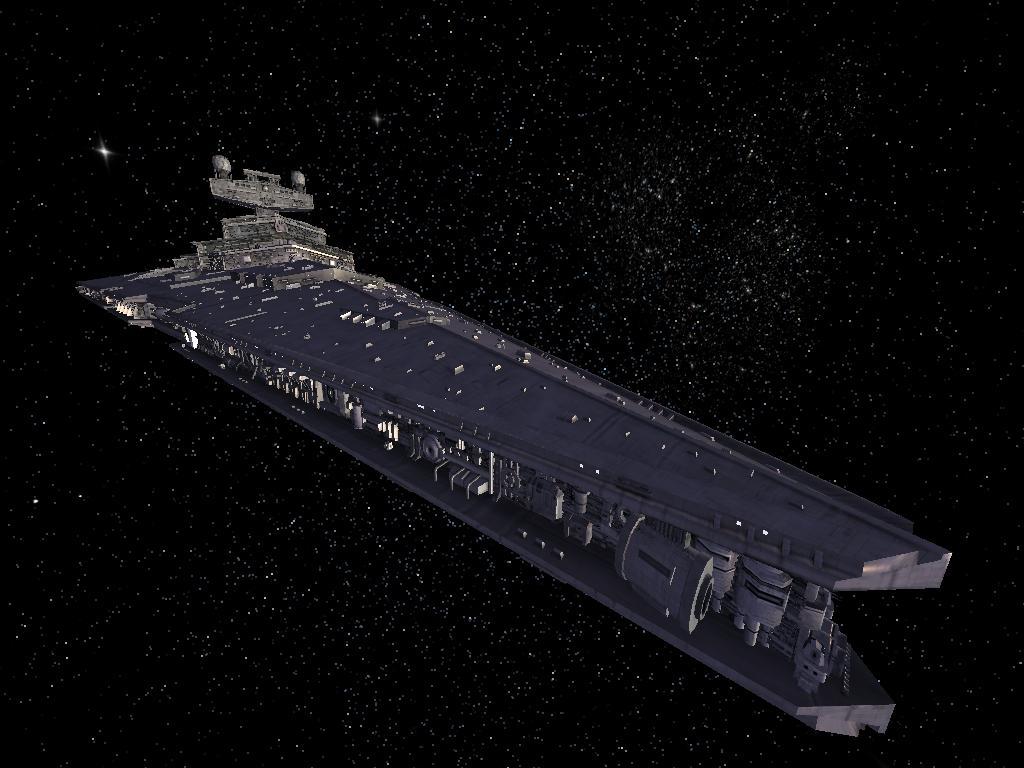 Imperial Star Destroyer Swg Wiki Fandom Powered By Wikia