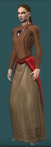 Lady Viopa