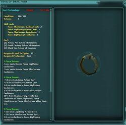 Ring.of.Dark.Fury