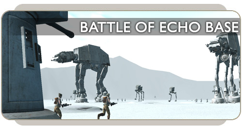 Echo-hdr