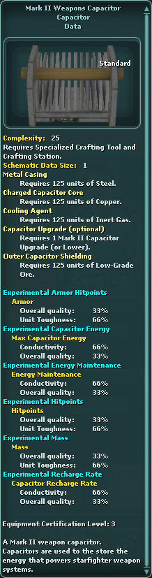 Mark-ii-weapons-capacitor-schematic