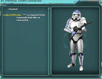Imperial-storm-commando