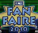Fan Faire 2010