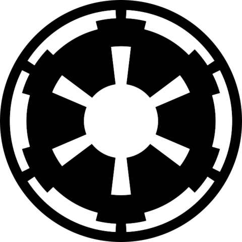 File:Galactic Empire.png