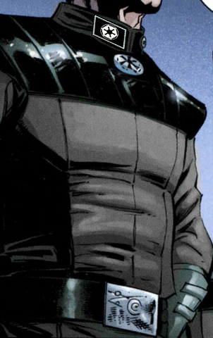 File:ISC-Officer.png