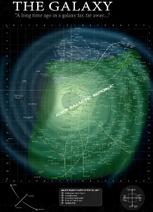 Loks Galactic Republic Greatest