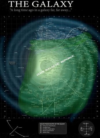 File:Loks Galactic Republic Greatest.png