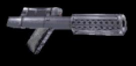 File:Df2 stormt rifle.jpg