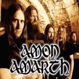 File:Amon amarth.jpg