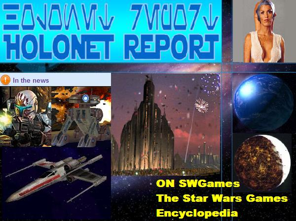 File:HoloNetGames Report.png