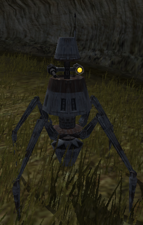 File:Ancient Droid.PNG