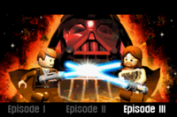 File:200px-LEGO Star Wars (GBA) - Episode III.png