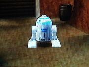 Legor2