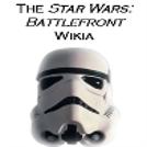 File:BattlefrontWikiaLogo.png