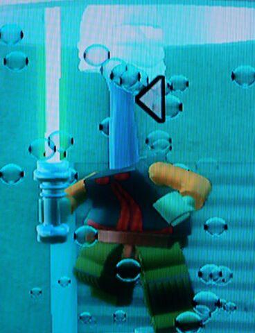 File:Legocustomtaunwe.JPG