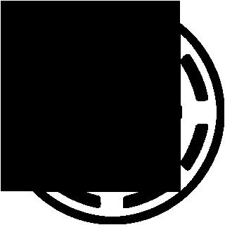 File:Republican Emblem.png