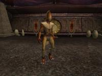 Rakata Elder