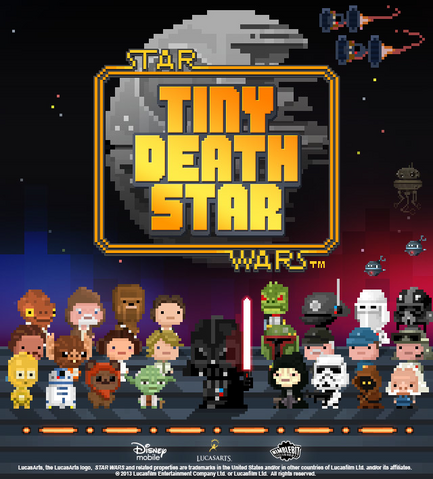 File:Star Wars Tiny Death Star.png