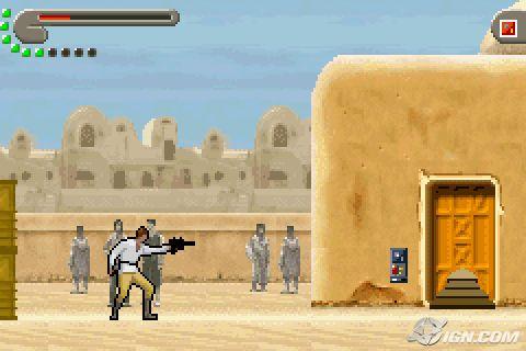 File:Star-wars-trilogy-apprentice-of-the-force-20040716055858758.jpg