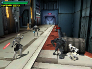 Republic Heroes DS